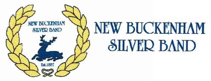 New Buckenham Silver Band
